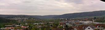 lohr-webcam-09-04-2014-18:00
