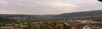 lohr-webcam-09-04-2014-18:10
