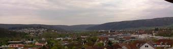 lohr-webcam-09-04-2014-18:40