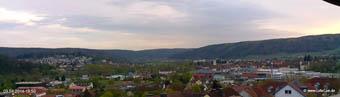 lohr-webcam-09-04-2014-19:50