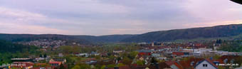 lohr-webcam-09-04-2014-20:00