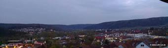 lohr-webcam-09-04-2014-20:20
