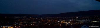 lohr-webcam-09-04-2014-20:30
