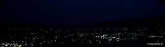 lohr-webcam-09-04-2014-20:40
