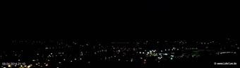 lohr-webcam-09-04-2014-21:10