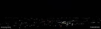 lohr-webcam-09-04-2014-22:00