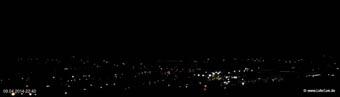lohr-webcam-09-04-2014-22:40