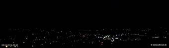 lohr-webcam-09-04-2014-23:40