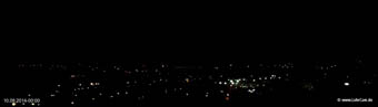 lohr-webcam-10-08-2014-00:00