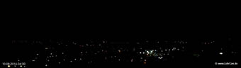 lohr-webcam-10-08-2014-04:30