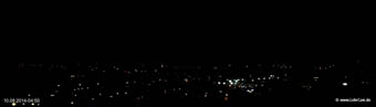 lohr-webcam-10-08-2014-04:50