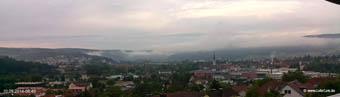 lohr-webcam-10-08-2014-06:40