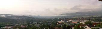 lohr-webcam-10-08-2014-08:20