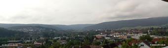 lohr-webcam-10-08-2014-09:20