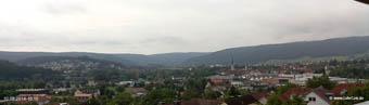 lohr-webcam-10-08-2014-10:10