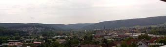 lohr-webcam-10-08-2014-12:30