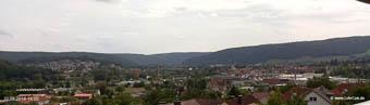 lohr-webcam-10-08-2014-14:00