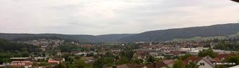 lohr-webcam-10-08-2014-15:00