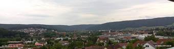 lohr-webcam-10-08-2014-15:10