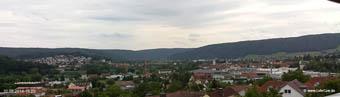 lohr-webcam-10-08-2014-15:20