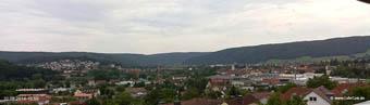 lohr-webcam-10-08-2014-15:50