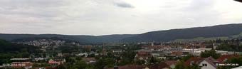 lohr-webcam-10-08-2014-16:00