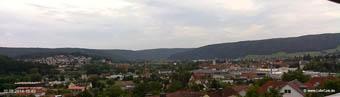 lohr-webcam-10-08-2014-16:40