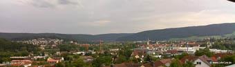 lohr-webcam-10-08-2014-17:20