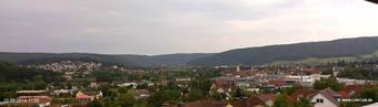 lohr-webcam-10-08-2014-17:30