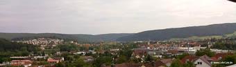 lohr-webcam-10-08-2014-17:40