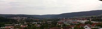 lohr-webcam-10-08-2014-17:50