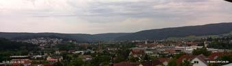 lohr-webcam-10-08-2014-18:30