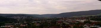 lohr-webcam-10-08-2014-18:50