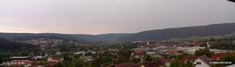 lohr-webcam-10-08-2014-19:40