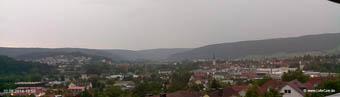 lohr-webcam-10-08-2014-19:50