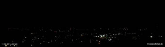 lohr-webcam-11-08-2014-02:40