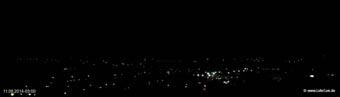 lohr-webcam-11-08-2014-03:00