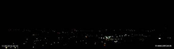 lohr-webcam-11-08-2014-04:10