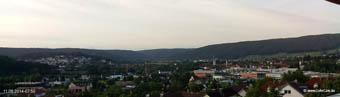 lohr-webcam-11-08-2014-07:50