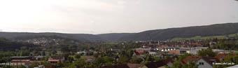 lohr-webcam-11-08-2014-10:10