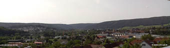 lohr-webcam-11-08-2014-10:30