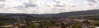 lohr-webcam-11-08-2014-12:40