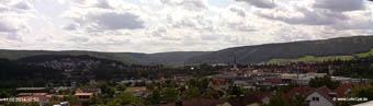 lohr-webcam-11-08-2014-12:50