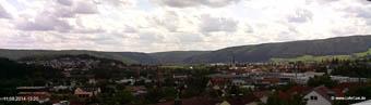 lohr-webcam-11-08-2014-13:20