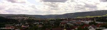 lohr-webcam-11-08-2014-13:30