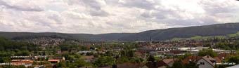 lohr-webcam-11-08-2014-14:30