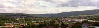 lohr-webcam-11-08-2014-15:20