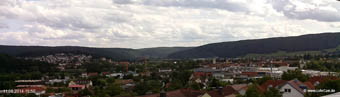 lohr-webcam-11-08-2014-15:50