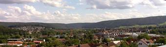 lohr-webcam-11-08-2014-16:20