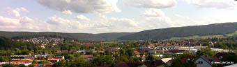 lohr-webcam-11-08-2014-16:30